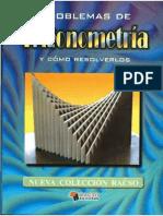 trigonometrc3ada-racso.pdf