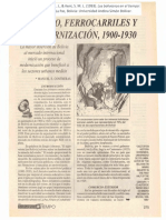 Estano_ferrocarriles_y_modernizacion_190.pdf