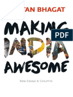 making-india-awesome-chetan-bhagat.pdf