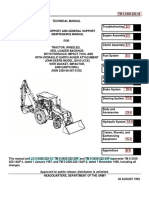 20942248-TM-5-2420-222-34-JOHN-DEERE-JD-410-BACKHOE-LOADER - Copiar
