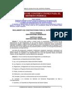 Reglamento de Construcciones del DF.pdf