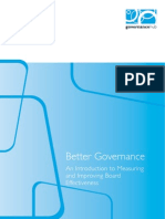 1286977447 Better Governance An