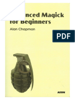 Advanced Magick.pdf