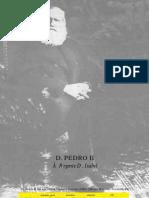 Dom Pedro II - Conselhos Do Pedro