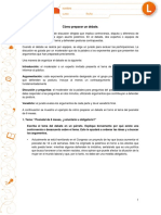 articles-25785_recurso_pdf.pdf