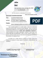 Articles-25785 Recurso PDF