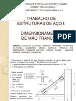 dimensionamento-de-mc3a3o-francesa.pdf