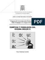 English Phonetics.pdf