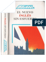 Assimil-El-nuevo-ingles-sin-esfuerzo.pdf