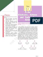 aldehyde ketone.pdf