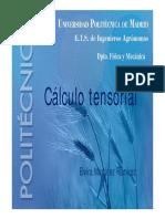 Tema2.Calculo tensorial.pdf
