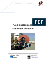 Plant-Engineers-Fan-Design-Reference.pdf