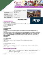 Ies Fco Romero Vargas Amsterdam 4d 2410