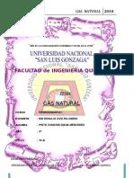 31552286-gas-natural.doc