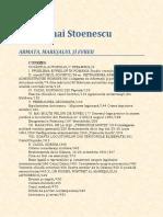 Alex_Mihai_Stoenescu-Armata,Maresalul_si_Evreii[1].pdf