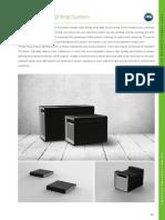 solar-indoor-systems.pdf