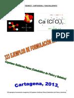 1BAC_EJ_FORM_INORG.pdf