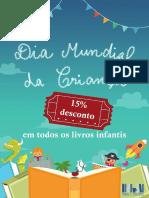 Dia Mundial da Criança.pdf