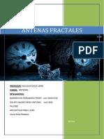 antenas-fractales-1