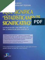 _Que significa _estadisticament - Luis Prieto Valiente.pdf