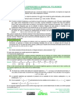 F_03_Polinomios_4B