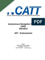 218.NCATT_ANS_Standard.pdf
