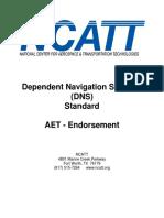 219.NCATT_DNS_Standard.pdf