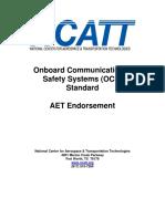 221.Ncatt Ocs Standard