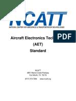 395.NCATT_AET_Standard.pdf