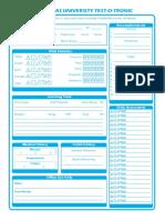 ETU Charsheet Text-O-Tronic.pdf