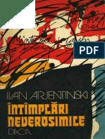 Arjentinski__Ivan_-_Intimplari_neverosimile[1]