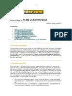MInztbeg_Las cinco ps de la estrategia.pdf