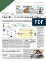 elcomercio_2018-10-26_#25.pdf