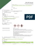 SKL-SP2-Aerosol_Safety-Data-Sheet_Espanol.pdf