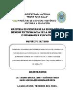 PROY.TESIS.2016 _001 (1) (1) (1)ULTIMO