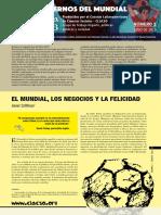 Periodismo Peruano en Rusia