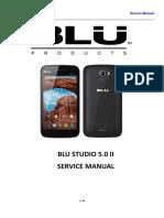 BLU Studio 5.0 D532.pdf