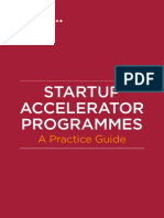 292143337 Startup Accelerator Programmes a Practice Guide