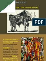 Fundamentos Cubismo Diseño Foto (2)