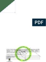 (13032013) 003 Formato Certificado Lavado Tanques