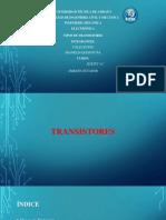 tipos de Transistores.pdf