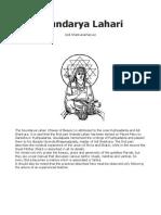 Soundarya Lahari eng.pdf