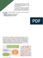 CuadernilloDeLecturaEscritura1y2ME (2)