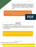 DIAPOS-CARACT-METODO-DESCRIPCION-FISICA-Y-LIMITACIONES-COHERENS.pptx