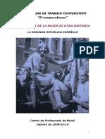 Técnica del rompecabezas.pdf