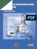 incidente de reparación integral de perjuicios nelson saray botero.pdf
