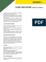 web_castellano_familia_tarifa_internet_total.pdf