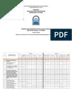 PROSEM KOBER BELAIAN JIWA BUNDA 2017-2018.docx