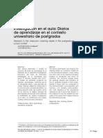 Investigación Cualitativa_Ejemplo 1.pdf