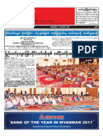 The Mirror Daily_ 7 Nov 2018 Newpapers.pdf